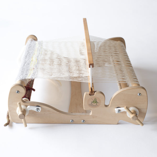 KOEL Kit: Weaving Loom