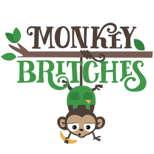 Monkey Britches of Hahira