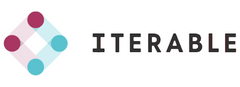 Iterable Workshop