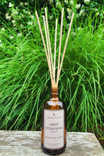 Load image into Gallery viewer, Great Ocean Road Natural Reed Diffuser