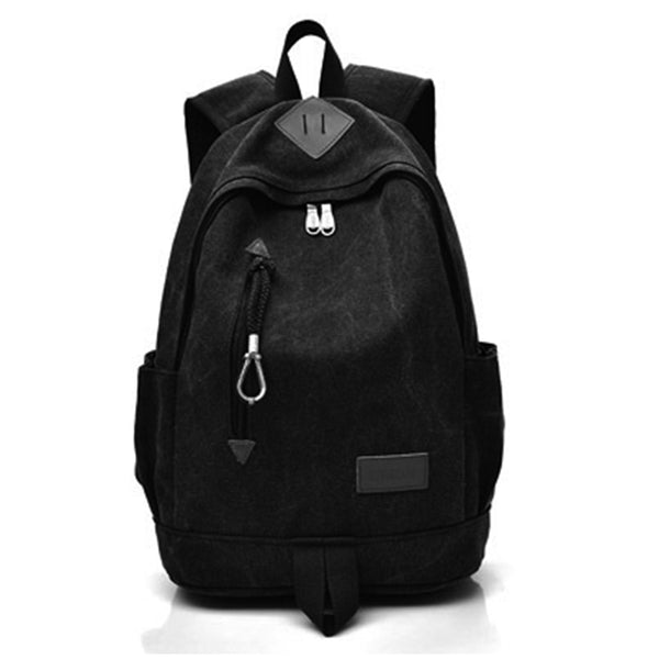 Montana Buffalo Casual Backpack
