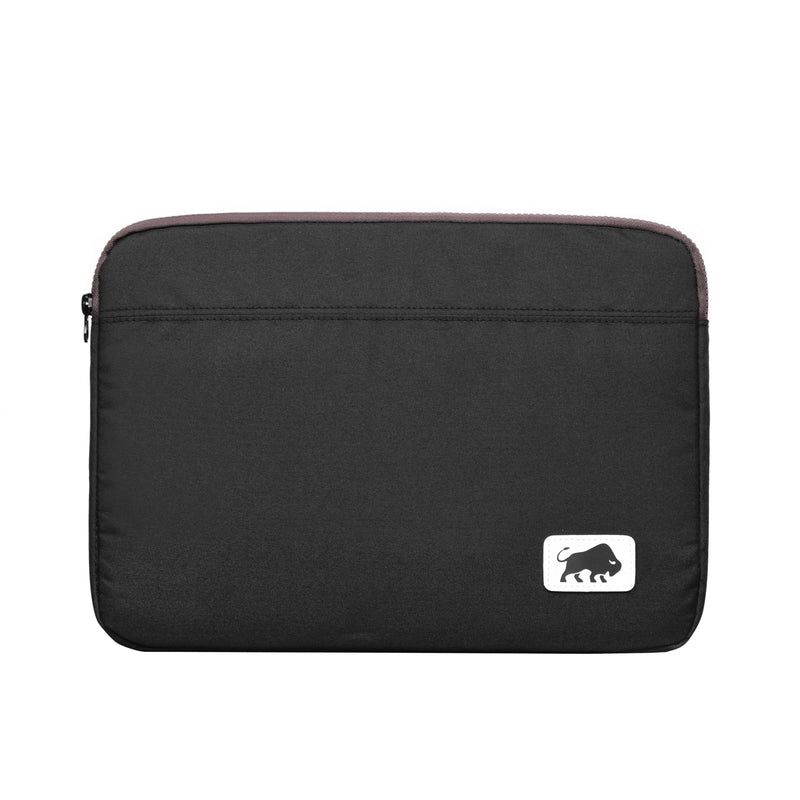 Montana Buffalo Laptop Sleeve