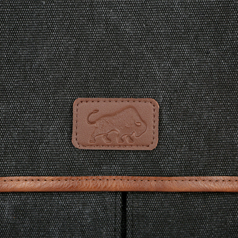 Montana Buffalo Laptop Bag 2