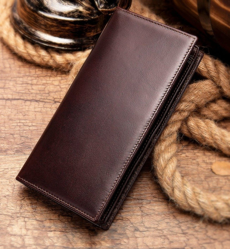 Montana Buffalo Chic Wallet