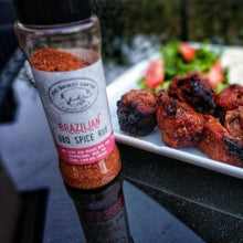Load image into Gallery viewer, Brazilian BBQ Spice Rub - Primal Grazing - Pasture Raised - GMO Free