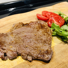Load image into Gallery viewer, Minute Steak - Primal Grazing - Pasture Raised - GMO Free