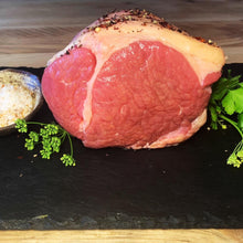 Load image into Gallery viewer, Beef Silverside - Primal Grazing - Pasture Raised - GMO Free