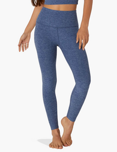 Beyond Yoga Spacedye High Waist Legging
