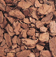 Load image into Gallery viewer, Pine Bark Nuggets - 2 cu ft