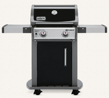 Load image into Gallery viewer, Weber Spirit E-210 LP Gas Grill - Black