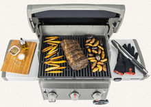 Load image into Gallery viewer, Weber Spirit II E-310 LP Gas Grill