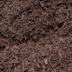 Bulk Mulch - Chocolate