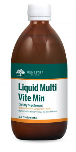 Liquid Multi Vite Min