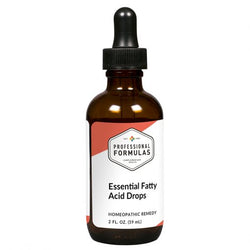 Essential Fatty Acid Drops