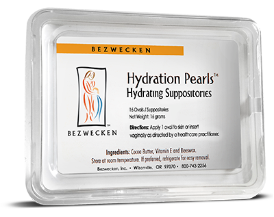 Hydration Pearls™