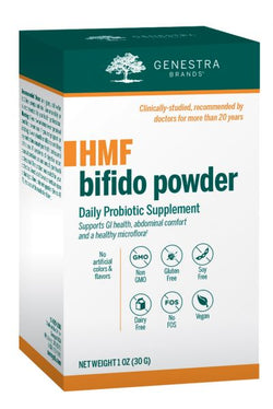 HMF Bifido Powder