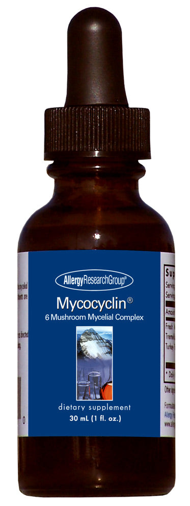 Mycocyclin® 30 mL (1 fl. oz.)