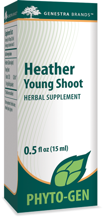 Heather Young Shoot