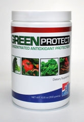 Green Protect Concentrated Powder