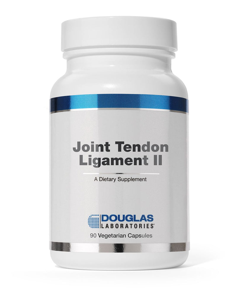 JOINT, TENDON, LIGAMENT II