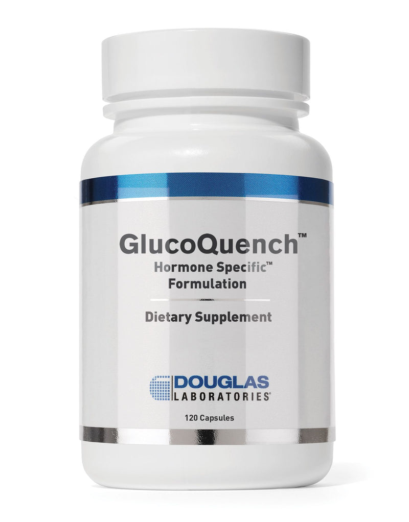 GLUCOQUENCH™