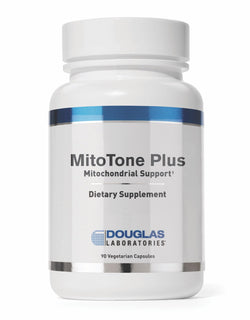 MITOTONE® PLUS Mitochondrial Support