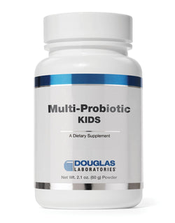 MULTI-PROBIOTIC ® KIDS