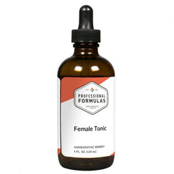 Female Tonic