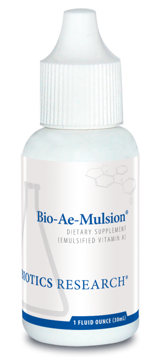 Bio-Ae-Mulsion® (1 Oz)