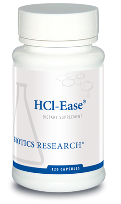 HCL-Ease (120C)