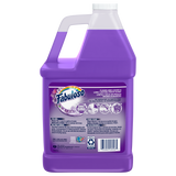 Fabuloso All Purpose Cleaner, Lavender - 128 fluid ounce