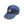 "Load image into Gallery viewer, ""S-Icon"" Denim Cap"