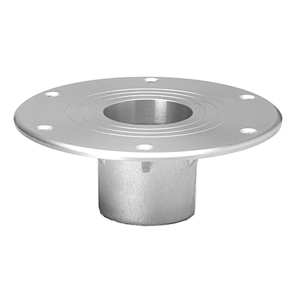 TACO Table Support - Flush Mount - Fits 2-3/8