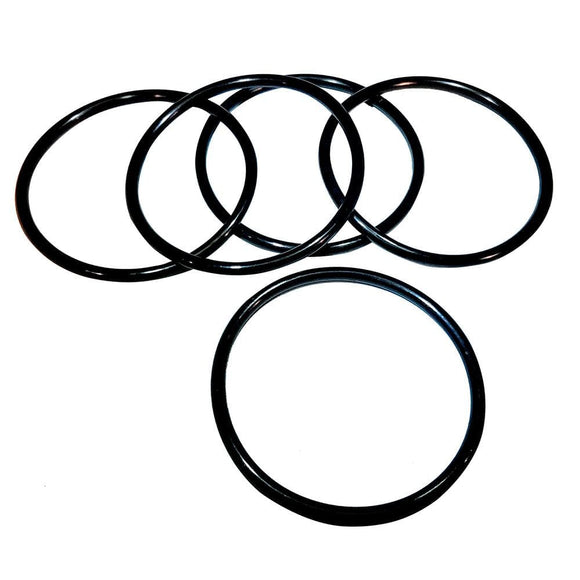 VETUS Replacement O-Rings Set - 5-Pack [FTR3302]