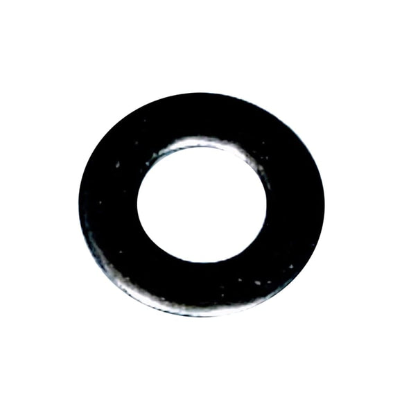 Maxwell Washer Flat M8 x 17 x 1.2mm - Stainless Steel 304 [SP0428]