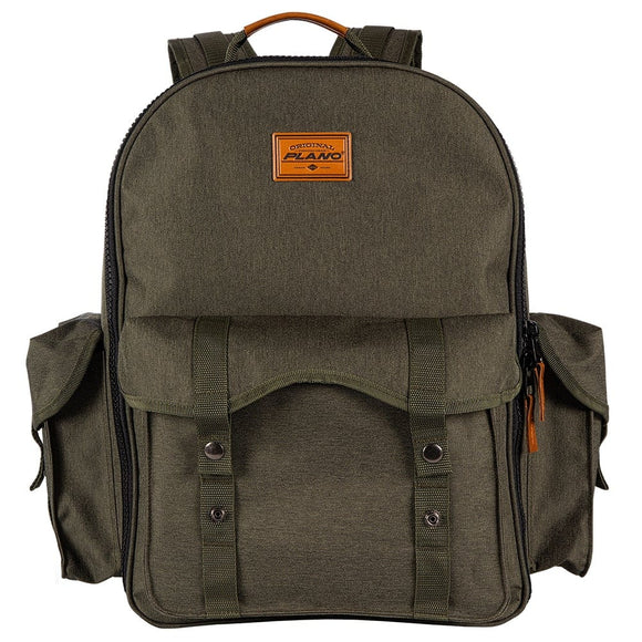 Plano A Series Backpack - 2.0 Tackle