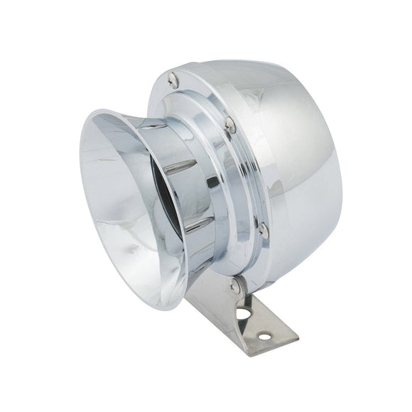 Marinco 12V International Shorty Horn [10036]