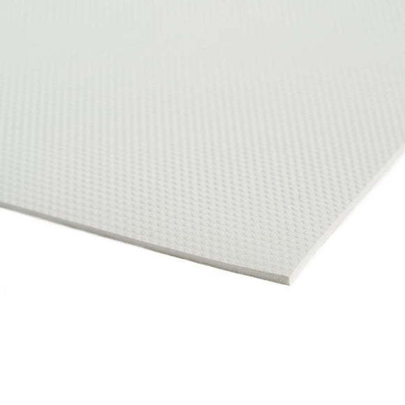 SeaDek Embossed 5mm Sheet Material - 40