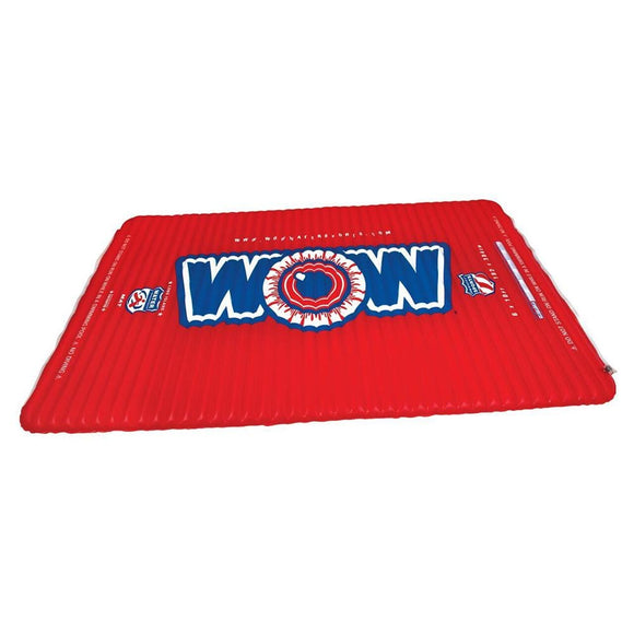 WOW Watersports Water Walkway - Red [12-2040]
