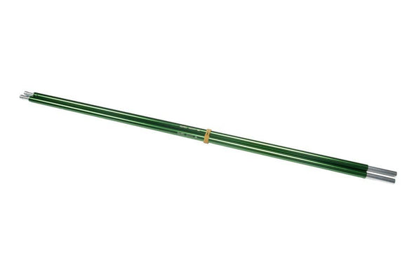 Replacement Poles 3P Ext - Tent Pole Replacements