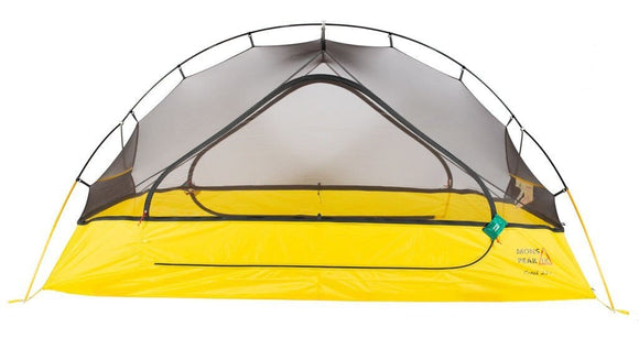 Tent And Sleeping Bag Sets