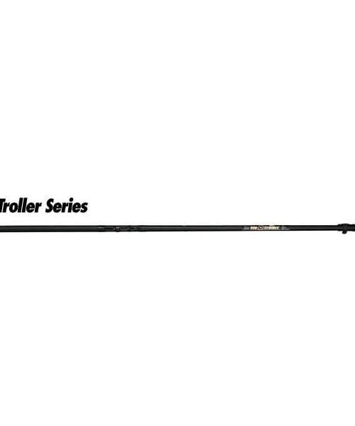BnM Slow Troller Crappie Pole 13'