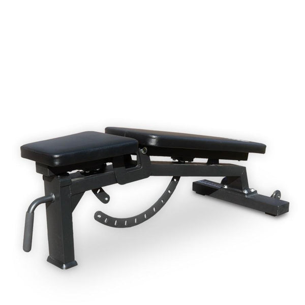 Weight Bench PRO
