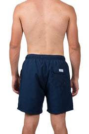 MAGIC SWIM SHORTS - NAVY