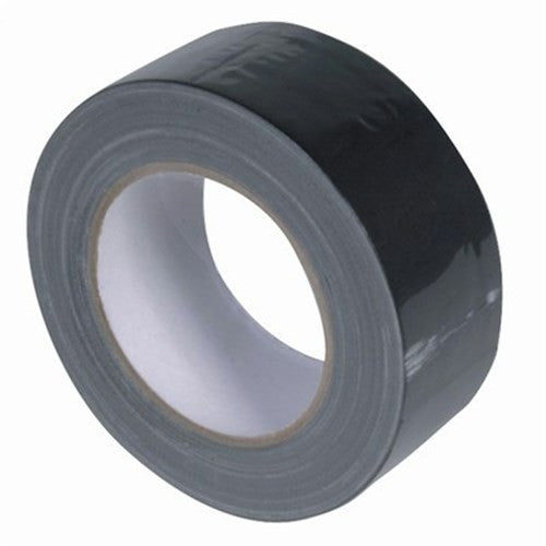 High Quality Gaffer Duct Tape 25 metre roll