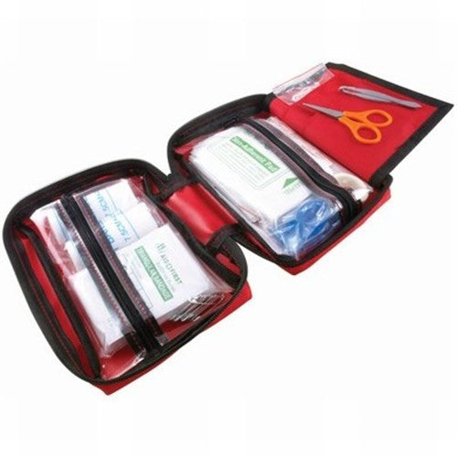 47 Piece First Aid Kit - Aussie Storm Shop ABN 38906576992