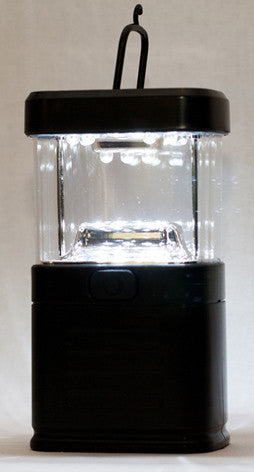 Mini LED Lantern - Aussie Storm Shop ABN 38906576992