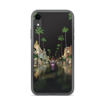 Load image into Gallery viewer, Hollywood Boulevard iPhone Case - Vista Blvd