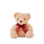 ours peluche veilleuse