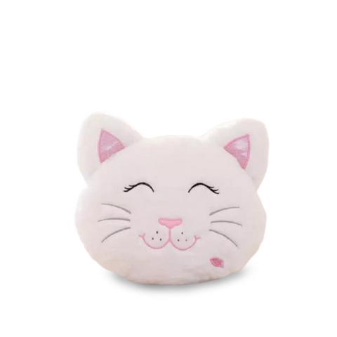 Veilleuse Peluche Chat